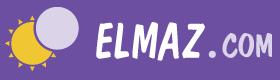 Elmaz.com
